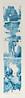 The Blues-6x30